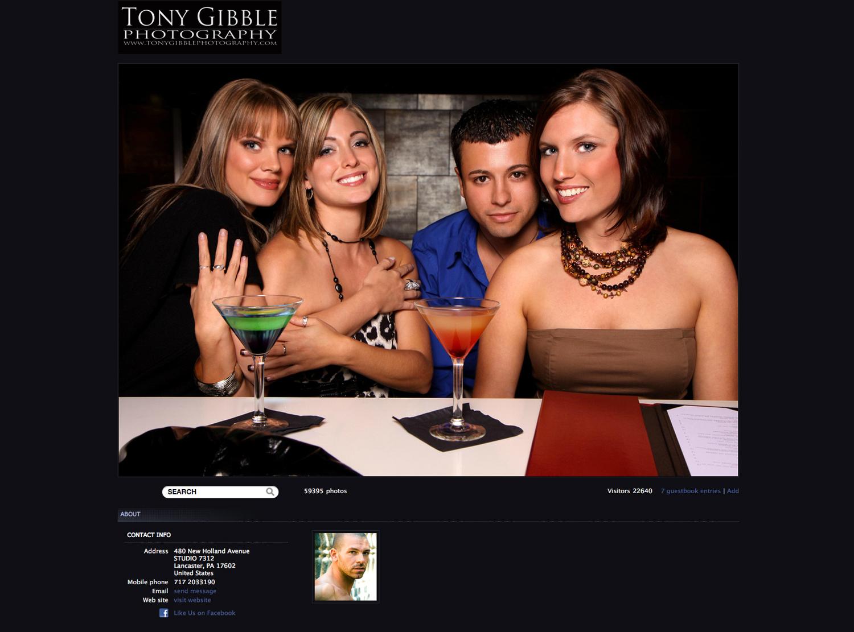 Zenfolio Screen Shot MainPage.jpg