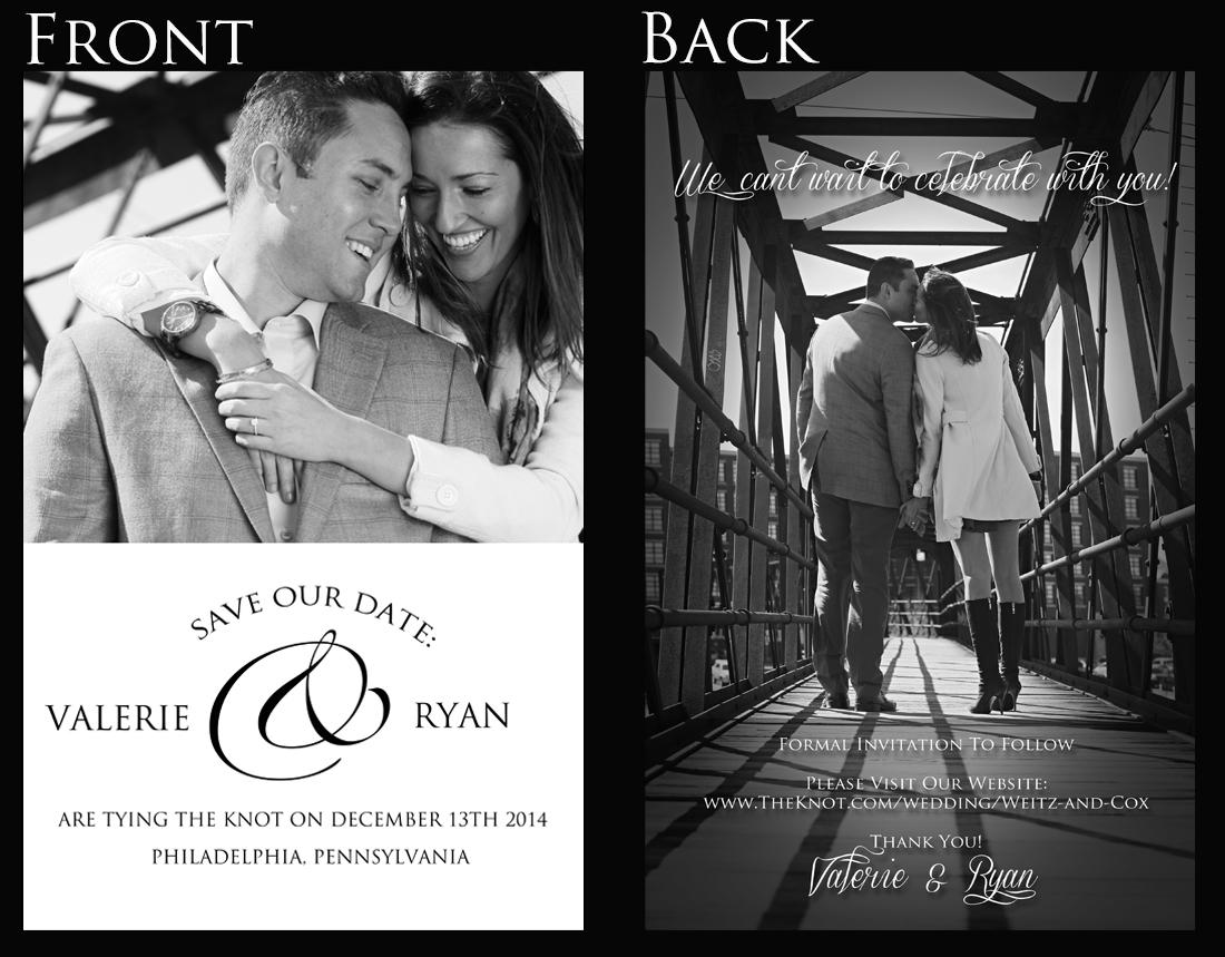 STDCARDS - Cox Engagement (PROOF) 03.jpg