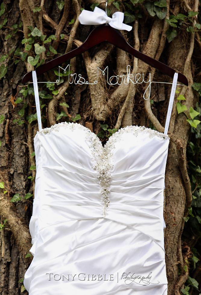 WEB - Markey Wedding Edits (6).jpg