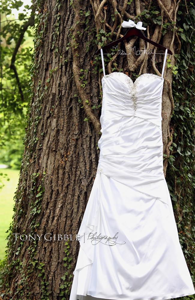 WEB - Markey Wedding Edits (5).jpg
