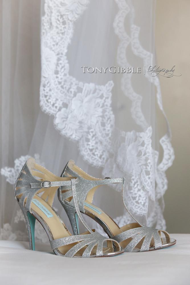 WEB - Martin Wedding Edits (27).jpg