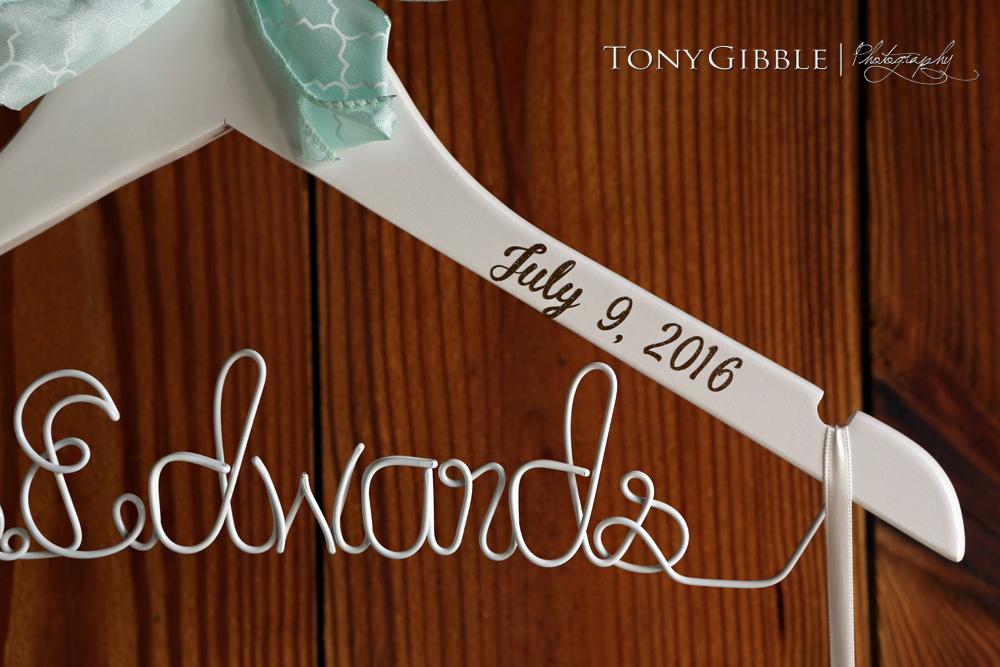 WEB - Edwards Wedding Edits (7).jpg
