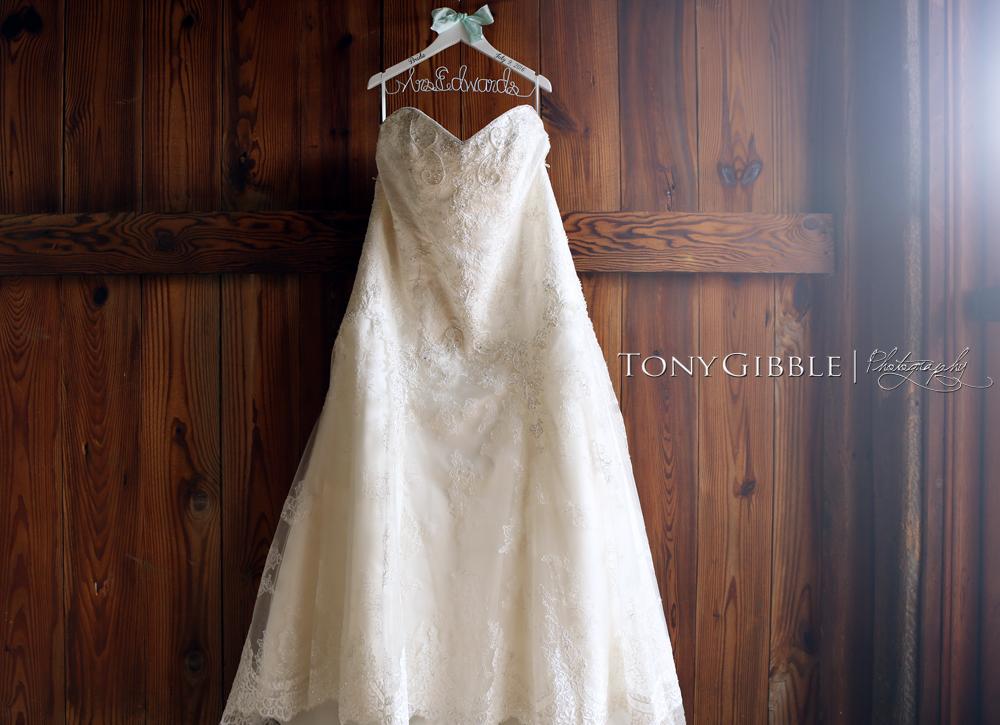 WEB - Edwards Wedding Edits (4).jpg