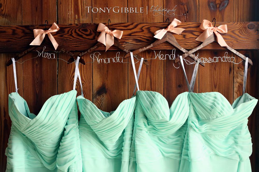 WEB - Edwards Wedding Edits (16).jpg