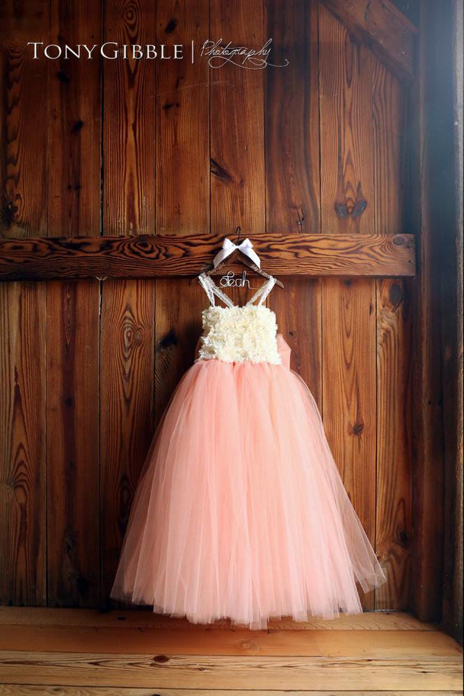 WEB - Edwards Wedding Edits (20).jpg