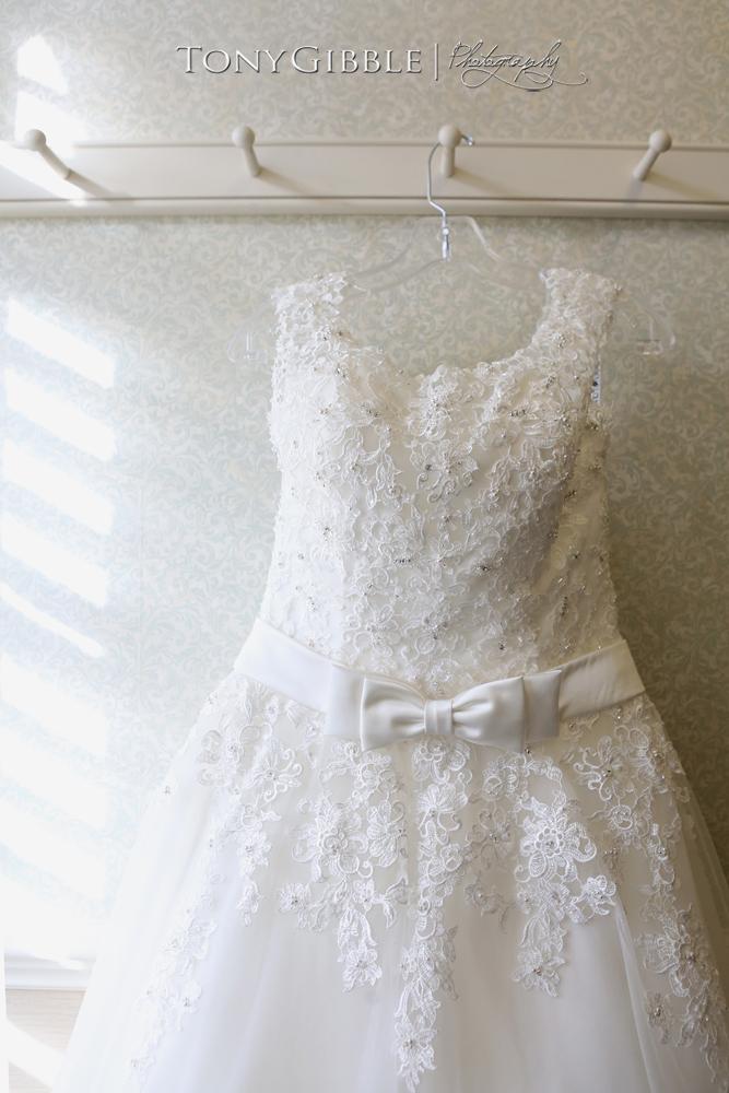 WEB - Barrett Wedding Edits (9).jpg