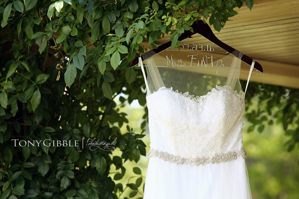 WEB - Fultz Wedding Edits (8).jpg