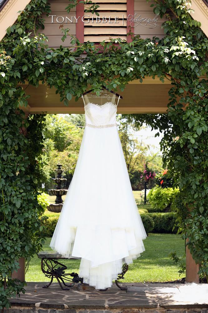 WEB - Fultz Wedding Edits (7).jpg