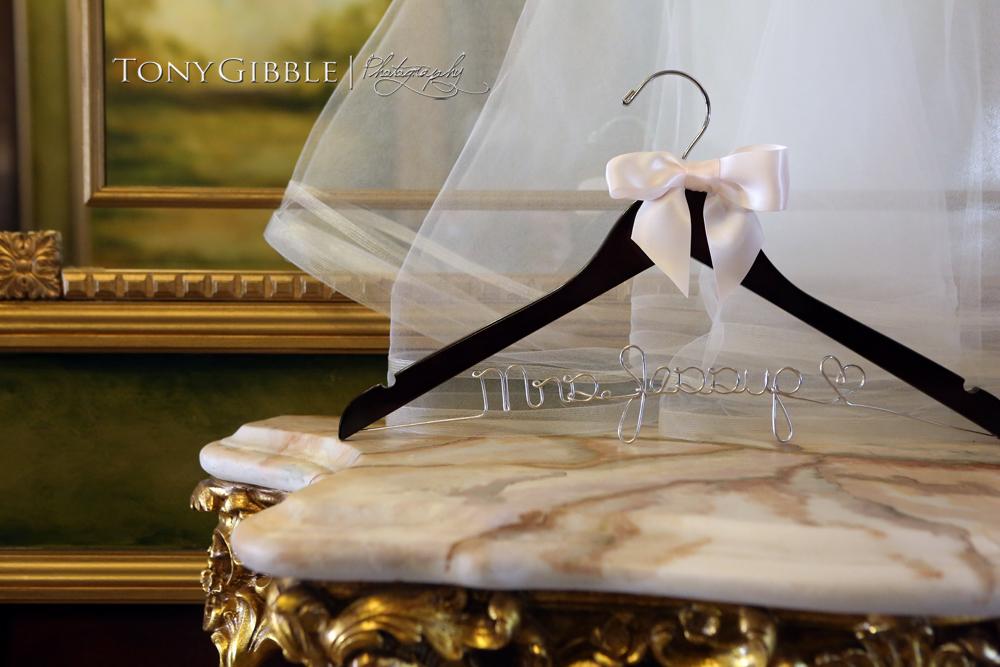 WEB - Jessup Wedding Edits (10).jpg