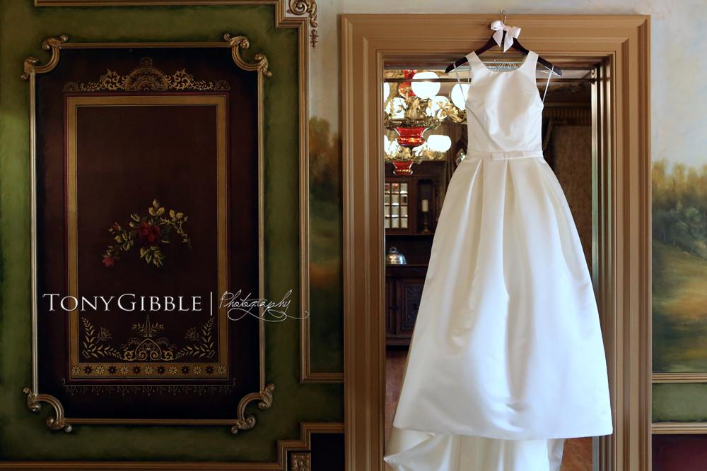 WEB - Jessup Wedding Edits (7).jpg