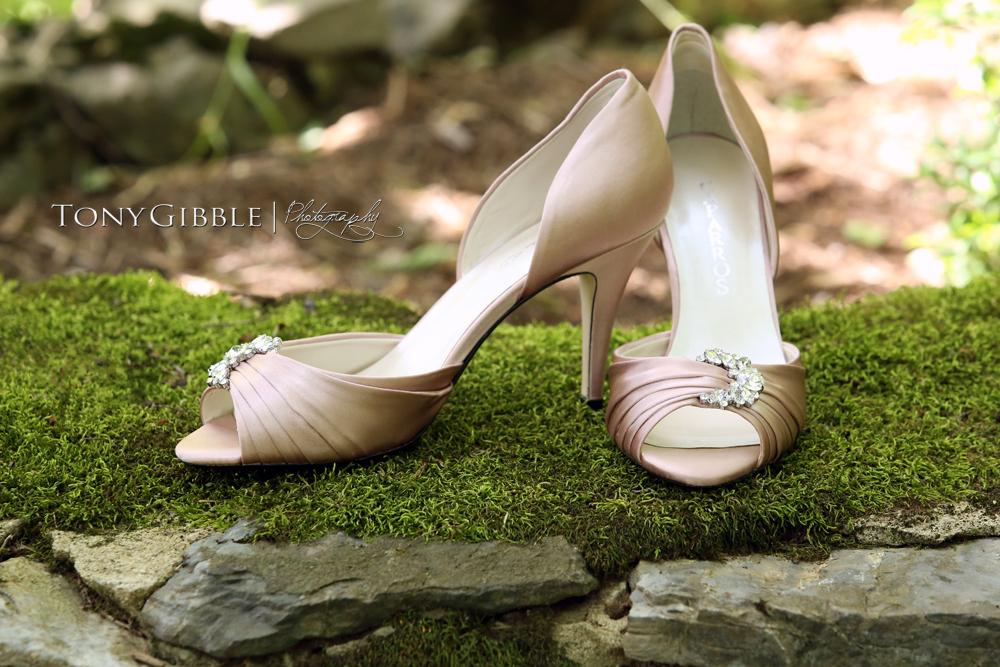 WEB - Kline Wedding Edits (26).jpg
