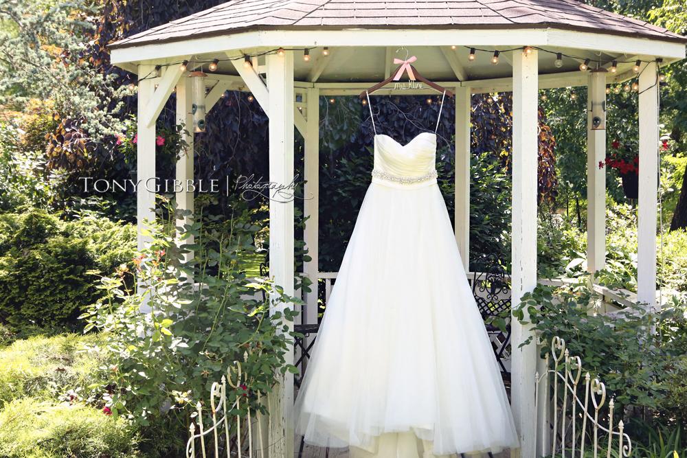 WEB - Kline Wedding Edits (23).jpg