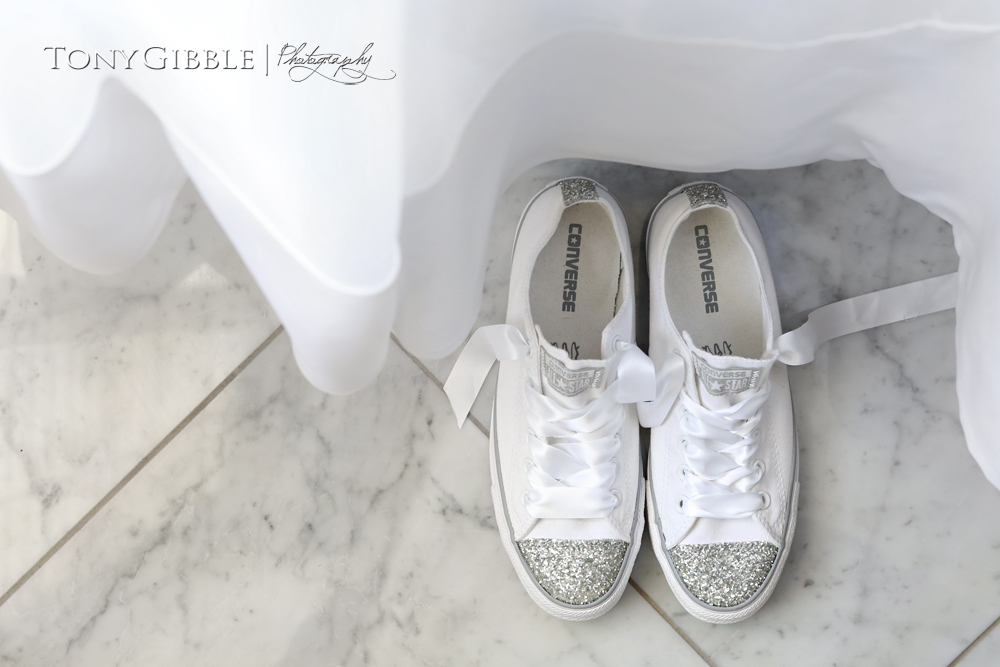 WEB - Hershey Wedding Edits (15).jpg