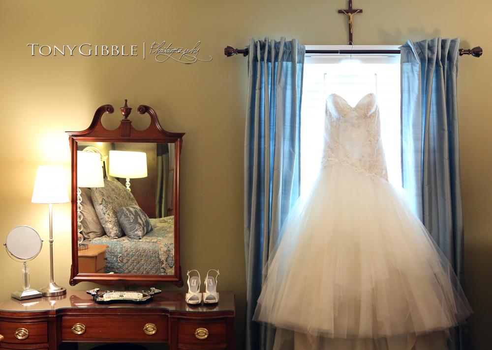 WEB - Gellrich Wedding Edits (1).jpg