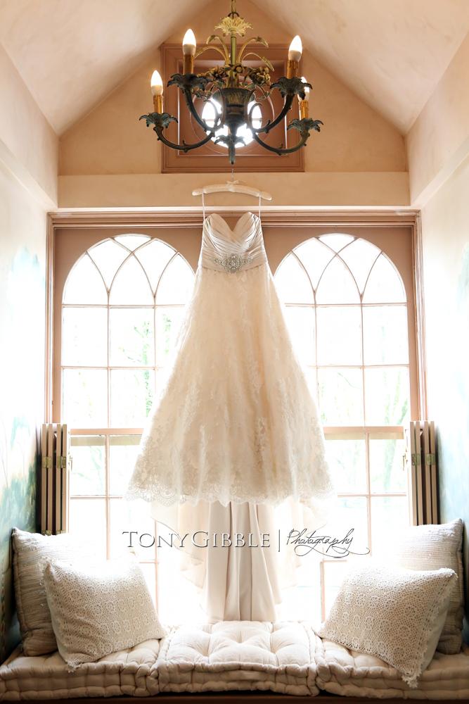 WEB - Sheaffer Wedding Edits (11).jpg