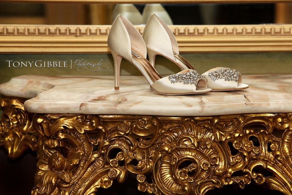 WEB - Sheaffer Wedding Edits (13).jpg