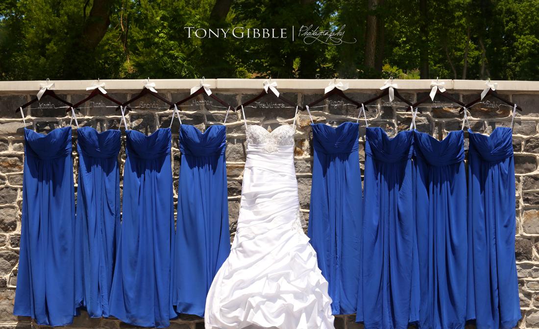 WEB - Winters Wedding Edits (21).jpg