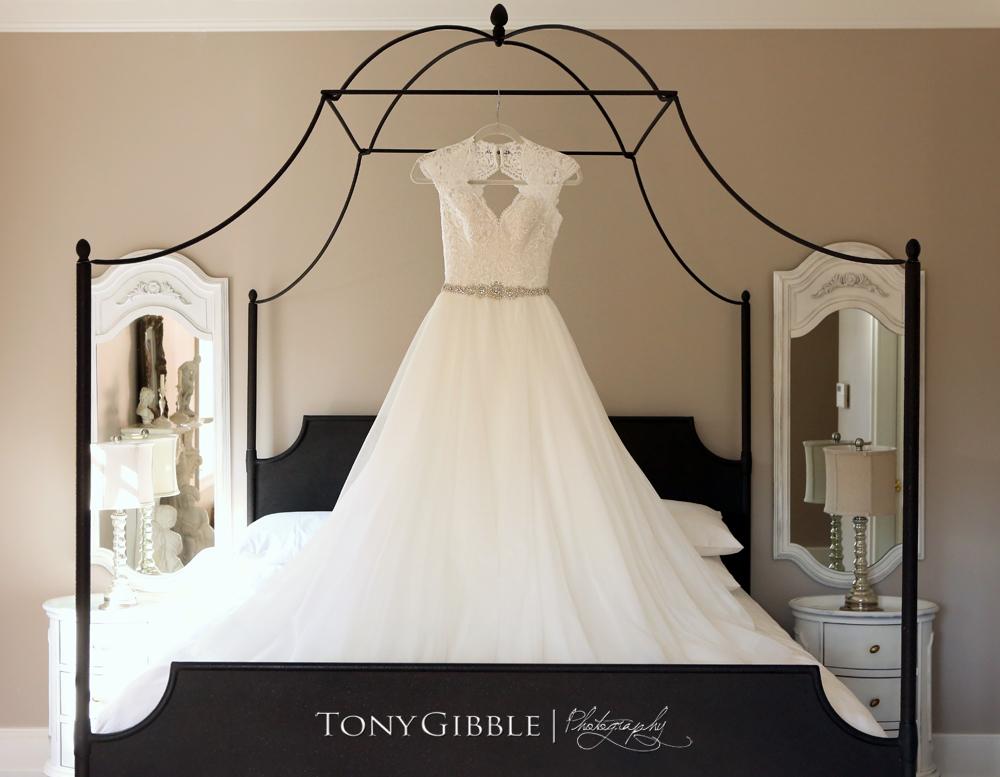 WEB - Yeaglin Wedding Edits (10).jpg