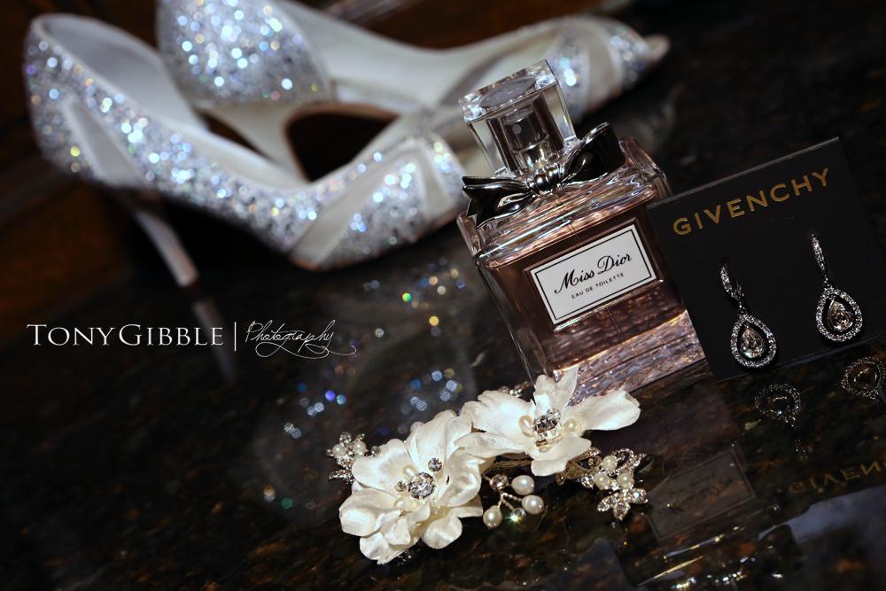 WEB - Bushmire Wedding Edits (4).jpg