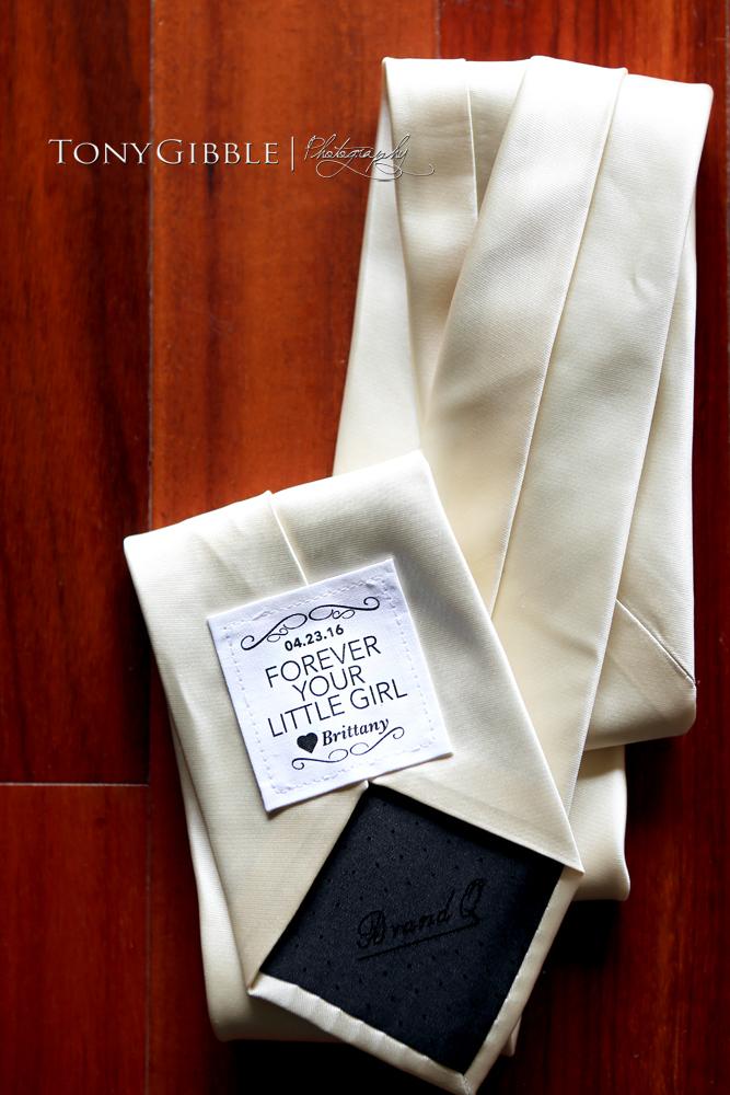 WEB - Cuomo Wedding Edits (2).jpg