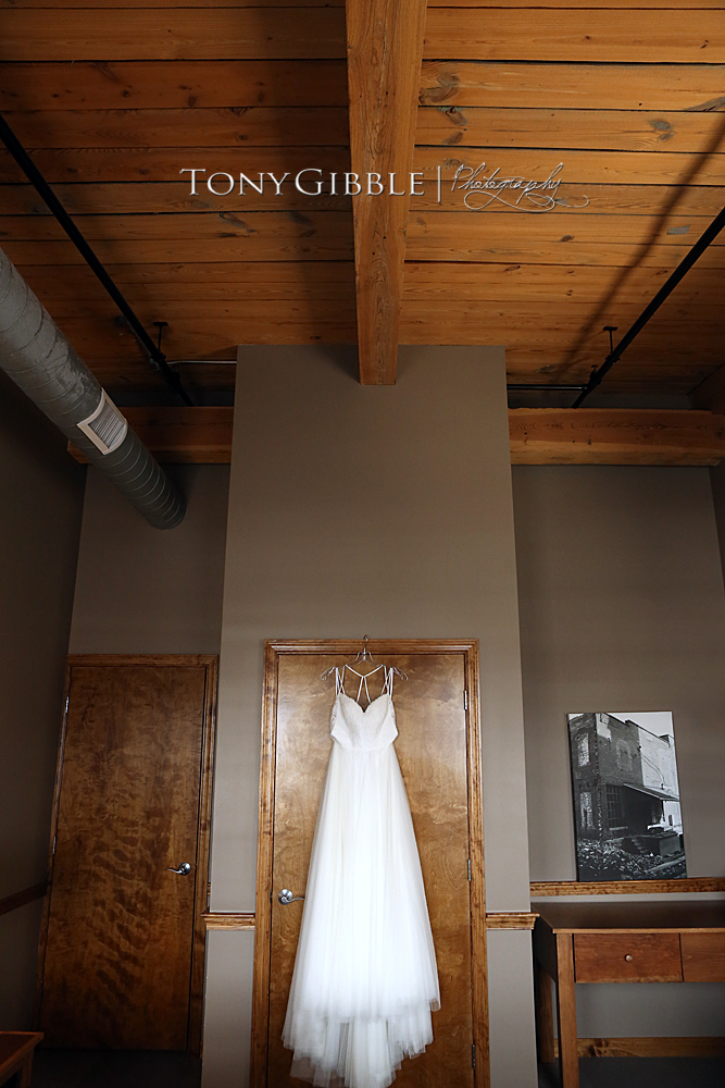 WEB - Dunmire Wedding Edits (13).jpg
