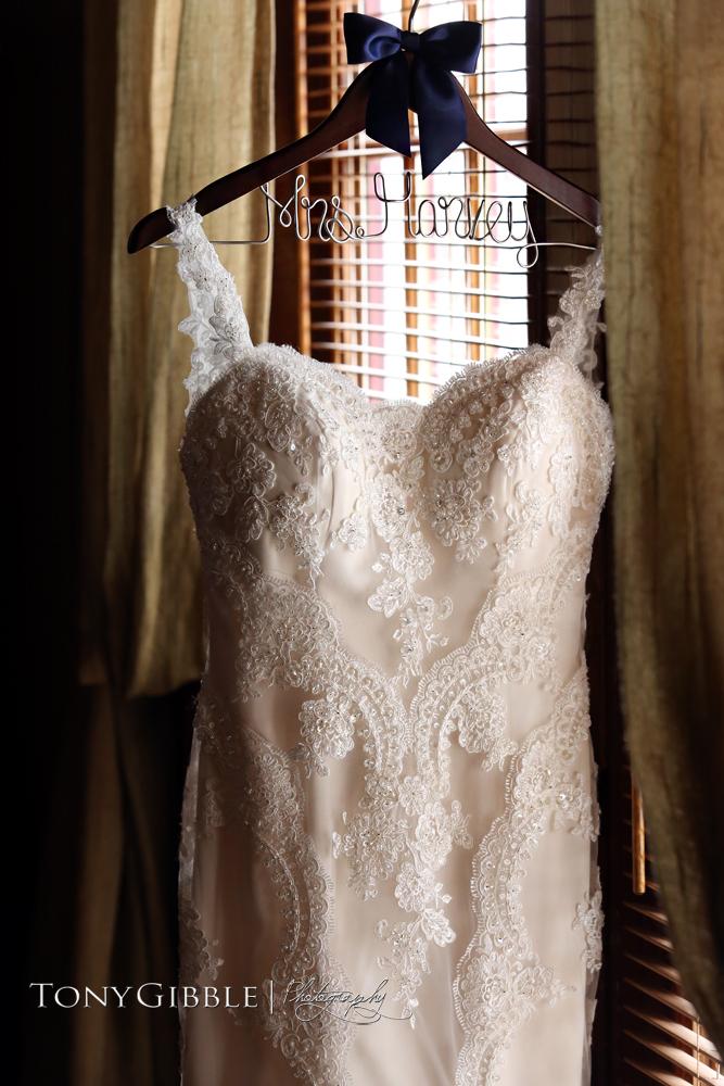 WEB - Harvey Wedding Edits (31).jpg