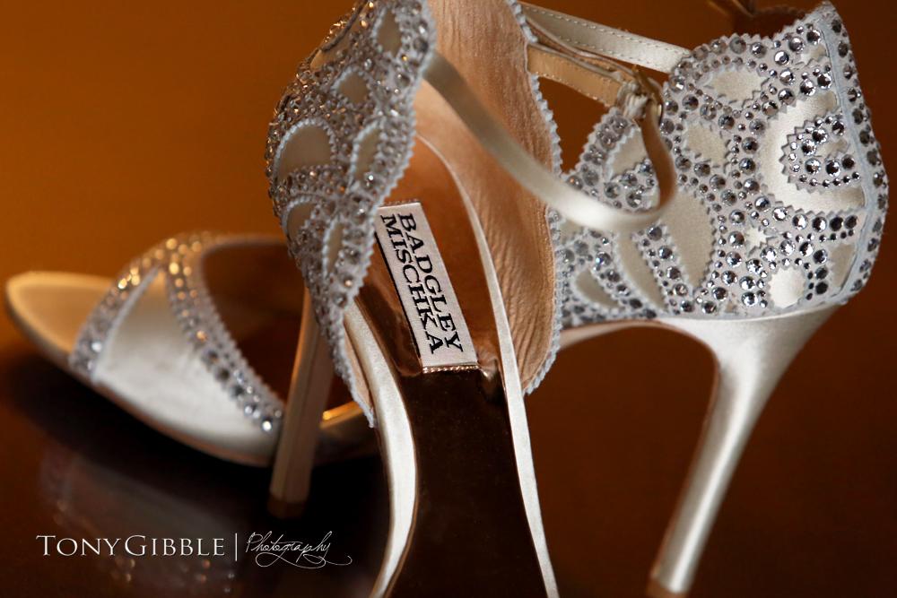 WEB - Harvey Wedding Edits (33).jpg