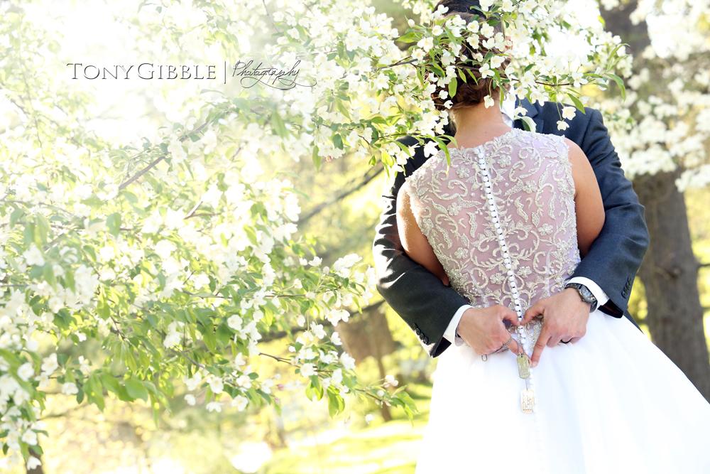 WEB - Cuomo Wedding Edits (145).jpg