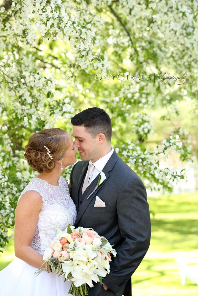 WEB - Cuomo Wedding Edits (134).jpg