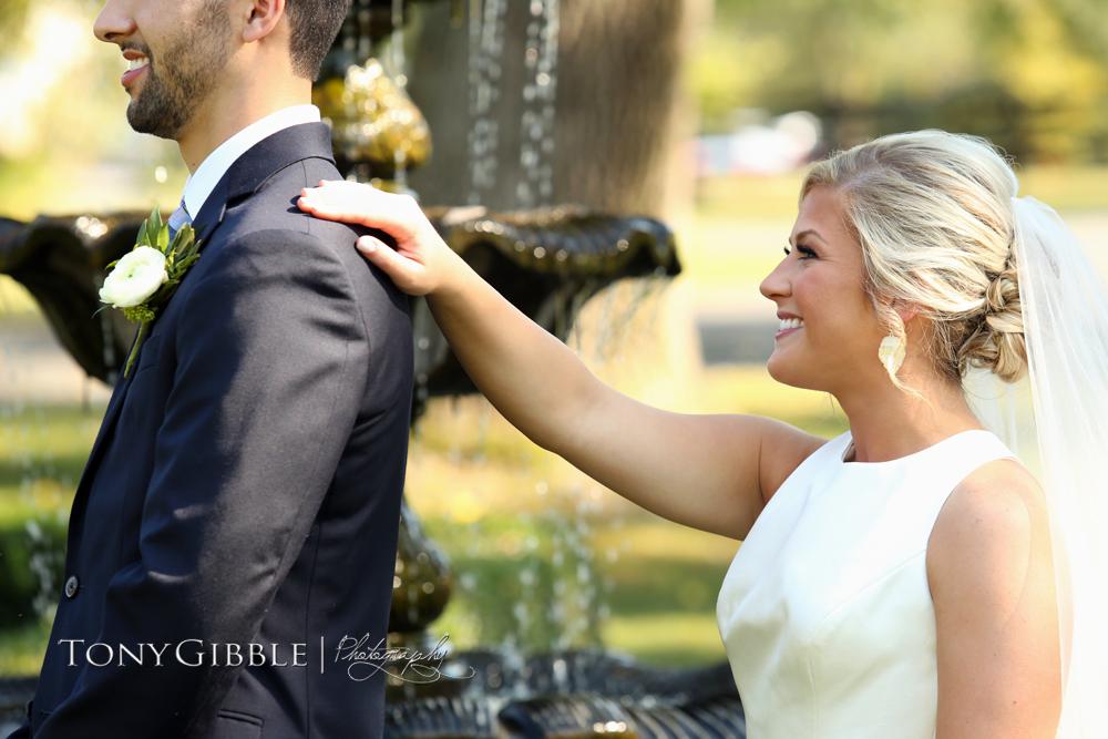 WEB - Jessup Wedding Edits (37).jpg