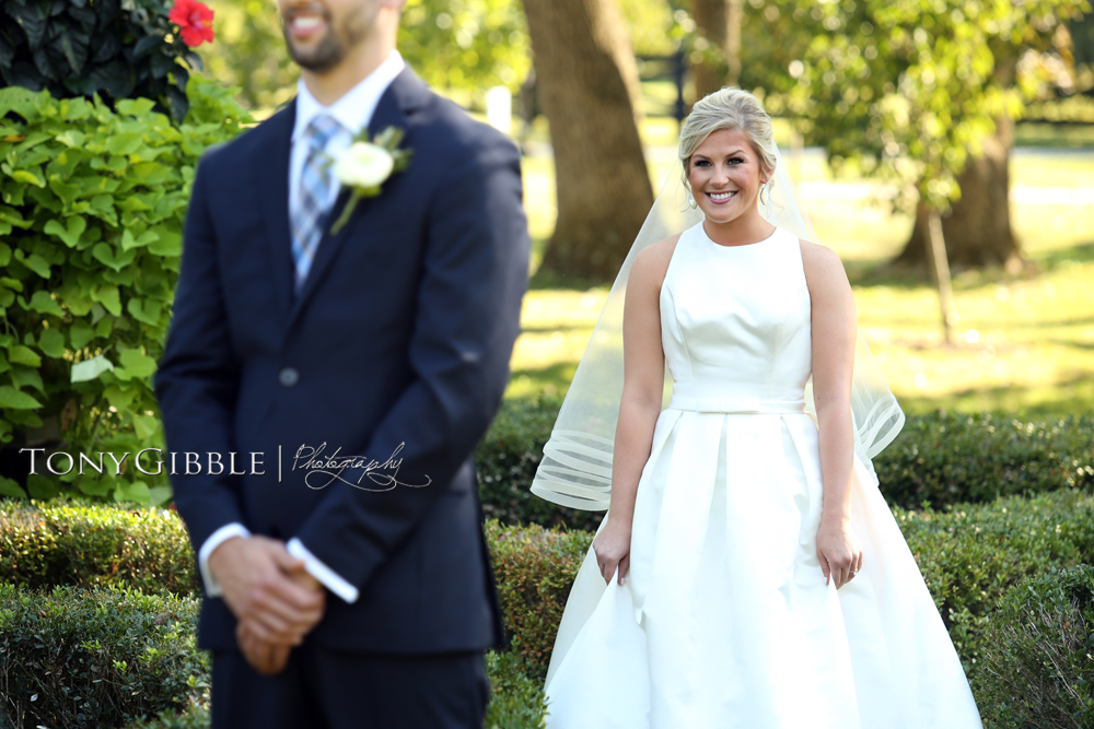 WEB - Jessup Wedding Edits (34).jpg
