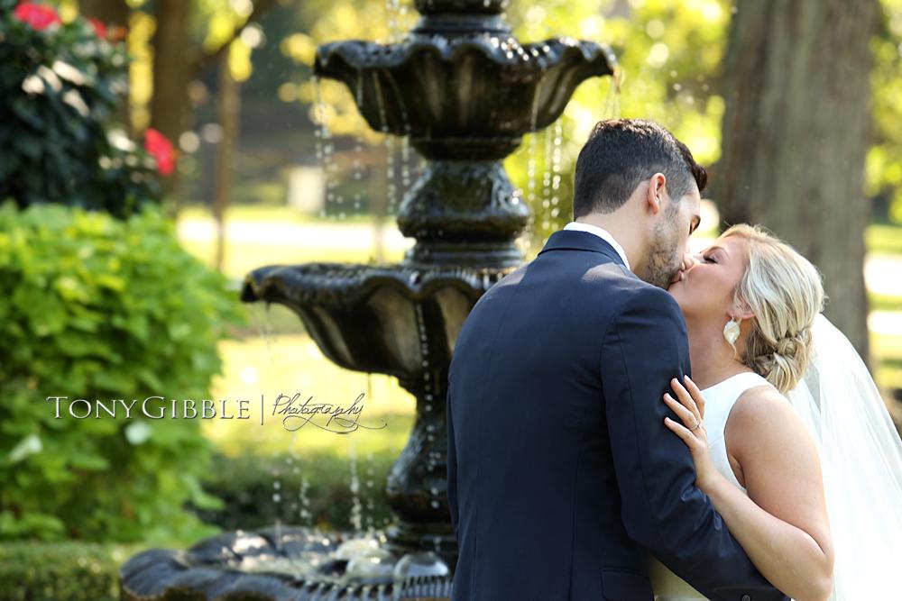 WEB - Jessup Wedding Edits (41).jpg