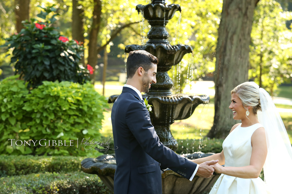 WEB - Jessup Wedding Edits (38).jpg