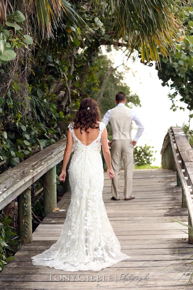 WEB - Overly Wedding Edits (54).jpg