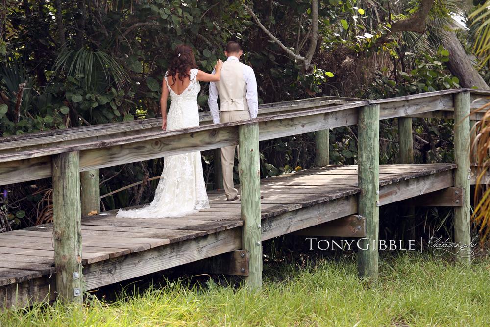 WEB - Overly Wedding Edits (56).jpg
