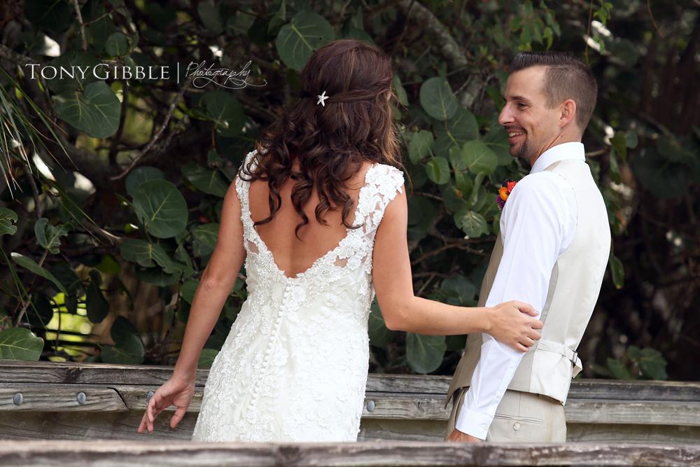 WEB - Overly Wedding Edits (59).jpg