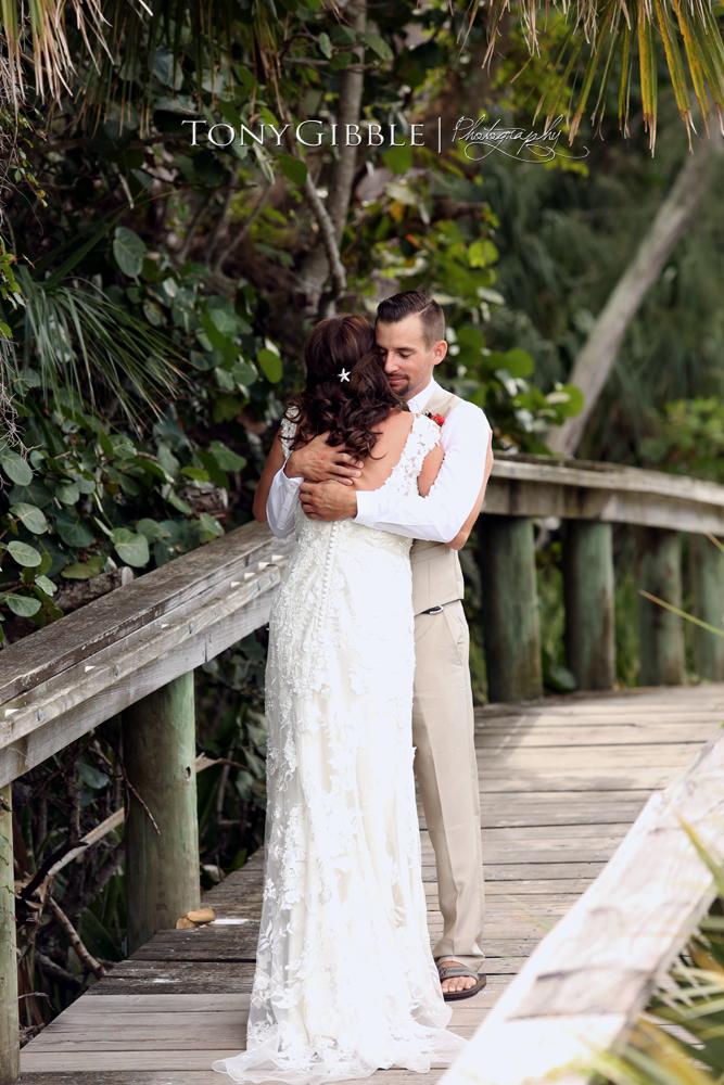 WEB - Overly Wedding Edits (61).jpg