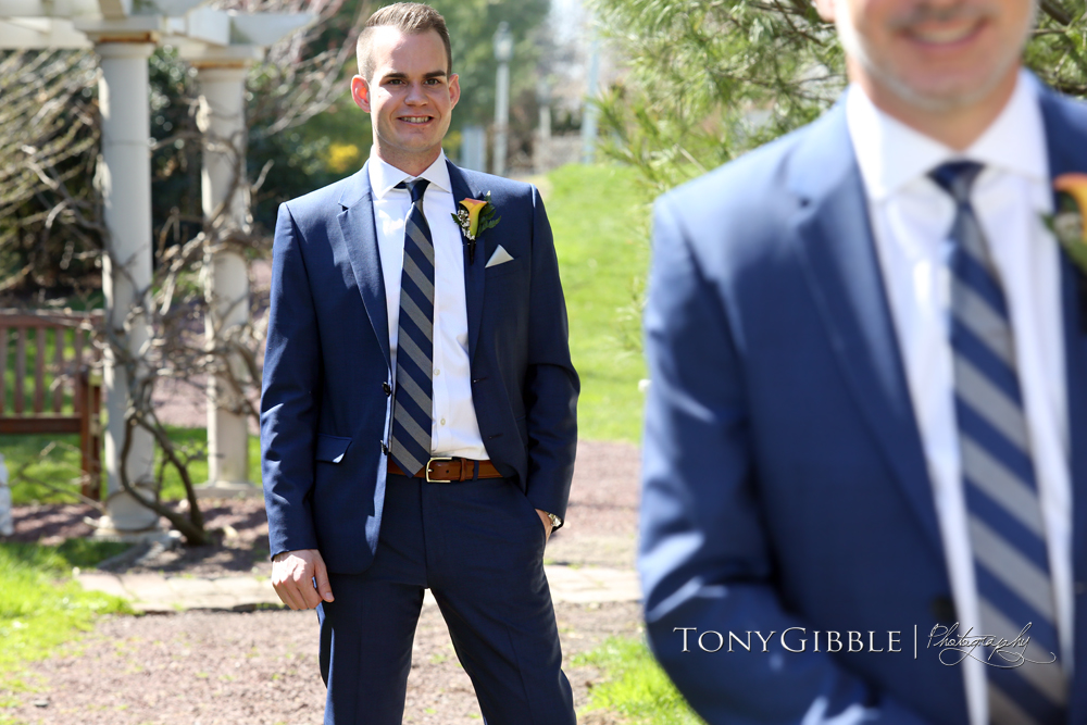 WEB - Chesson Wedding Edits (20).jpg