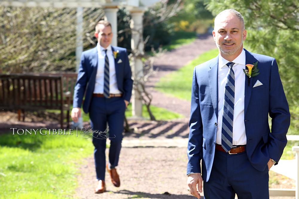 WEB - Chesson Wedding Edits (19).jpg