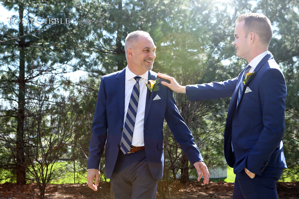 WEB - Chesson Wedding Edits (23).jpg