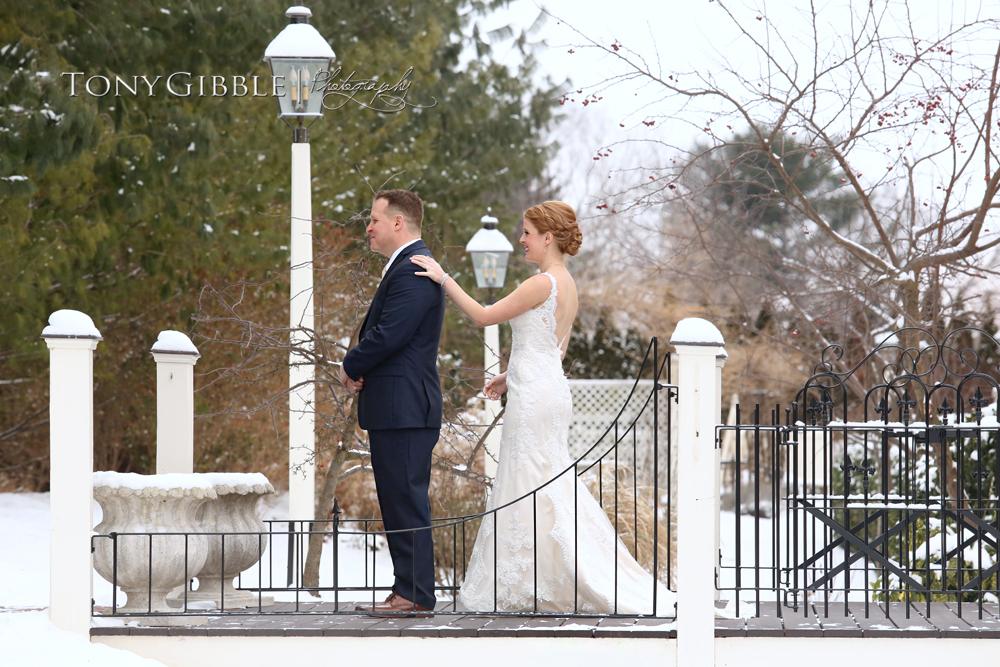 WEB - Harvey Wedding Edits (46).jpg