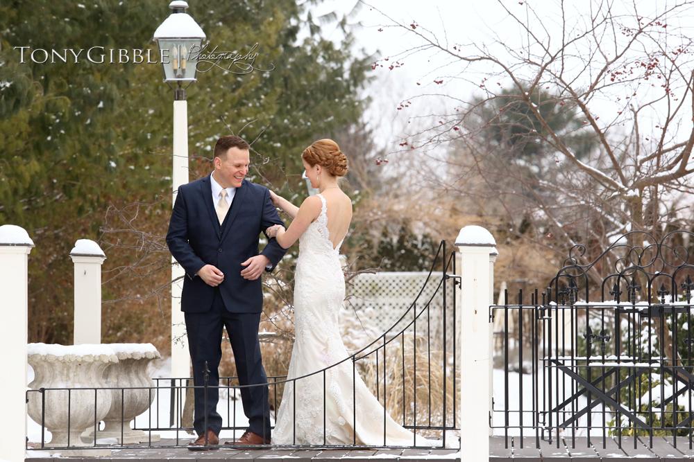 WEB - Harvey Wedding Edits (49).jpg