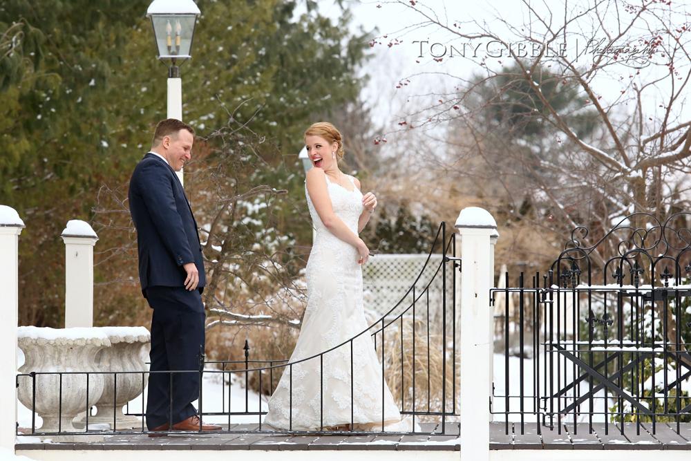 WEB - Harvey Wedding Edits (54).jpg