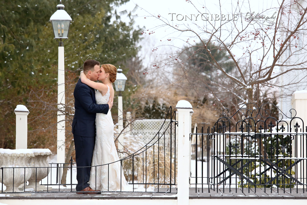 WEB - Harvey Wedding Edits (56).jpg
