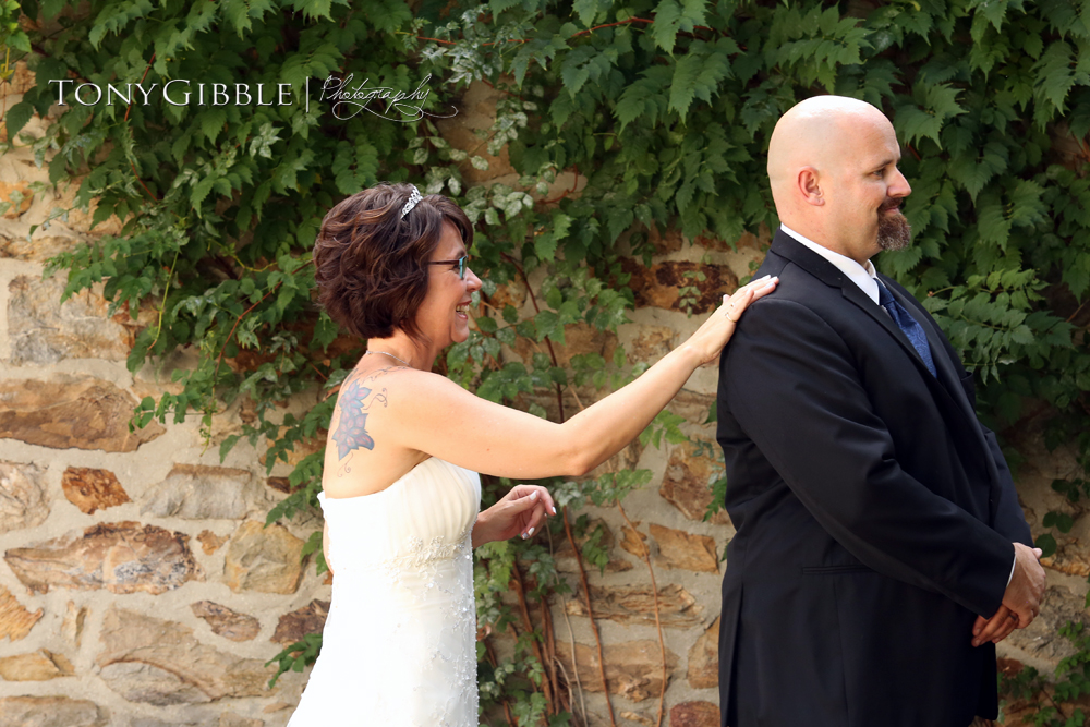 WEB - Miller Wedding Edits (42).jpg