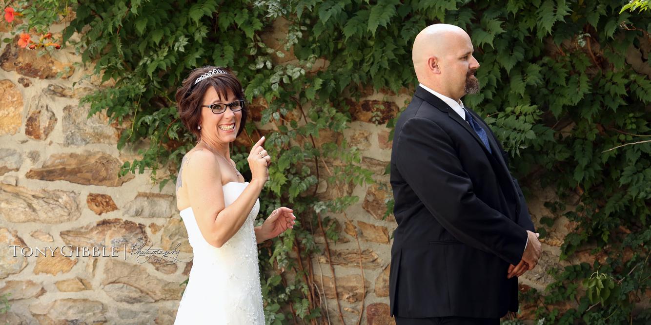 WEB - Miller Wedding Edits (41).jpg