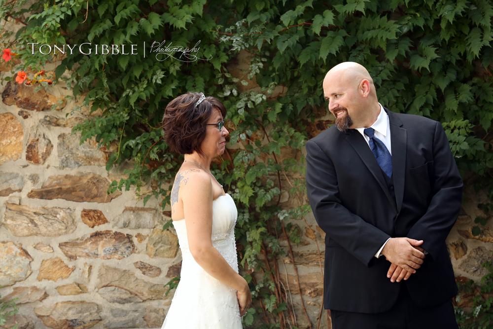 WEB - Miller Wedding Edits (43).jpg