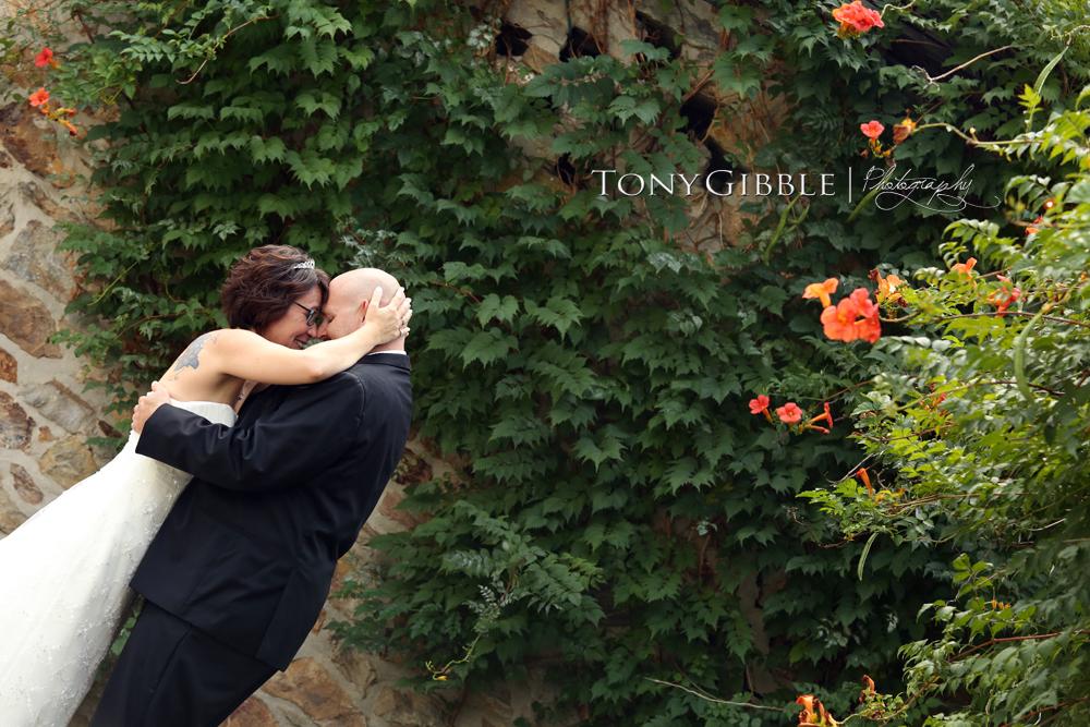 WEB - Miller Wedding Edits (44).jpg