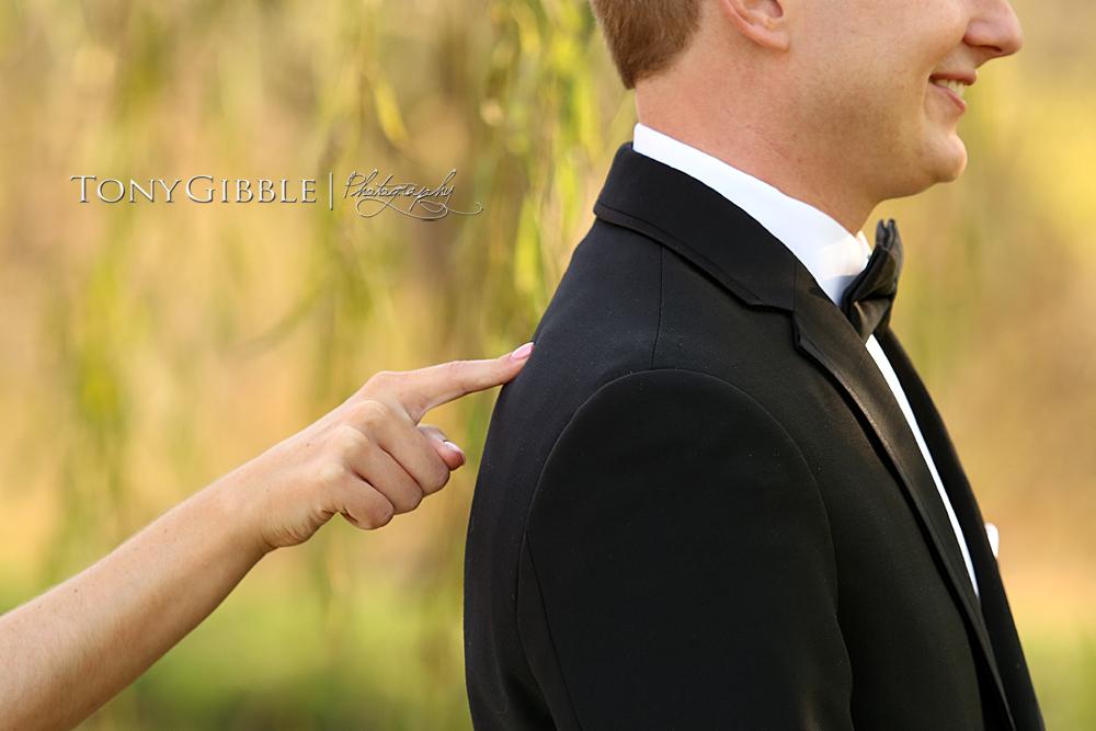 WEB - Yeaglin Wedding Edits (32).jpg