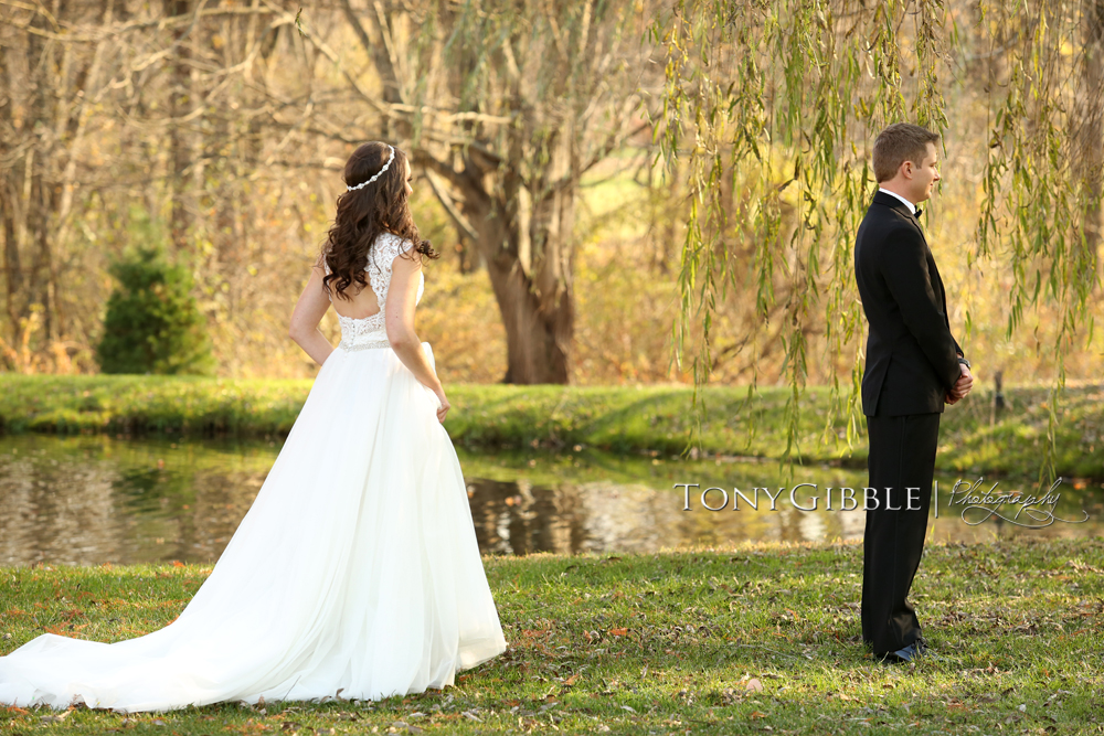 WEB - Yeaglin Wedding Edits (30).jpg